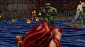 Image for Shadow Warrior Classic free on Steam