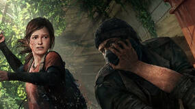 Image for Uncharted 3's The Last of Us teaser left in by mistake
