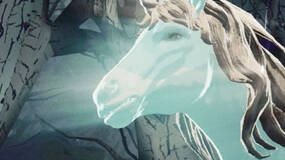 Image for Killer is Dead DLC includes vampires and unicorns