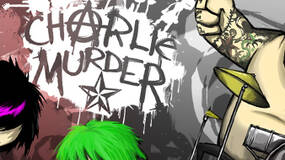 Image for Charlie Murder releasing soon, launch trailer available right now