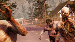 Image for State of Decay Title Update 3 expected today
