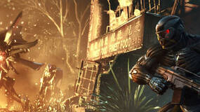 Image for Crysis 3: The Lost Island launch trailer heralds new maps