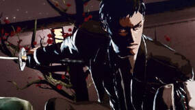 Image for Killer is Dead trailer notes that everyone else is dead, too