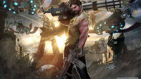 Image for Serious Sam 4: Planet Badass teased, full reveal coming at E3 2018
