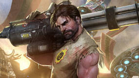 Image for Serious Sam 4 inbound, to be funded by Humble Bundle proceeds