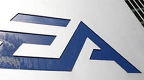 Image for EA Partners label still alive and well, says Gibeau
