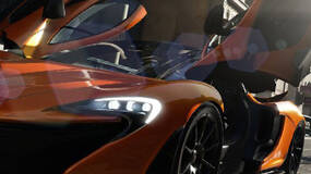 """Image for Forza 5 data stored in the cloud is """"comparatively small,"""" says Turn 10"""