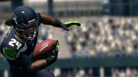 Image for Madden 25 features for PS4 and Xbox One detailed