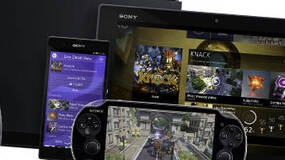 Image for Sony stays on target as E3 offers an open goal