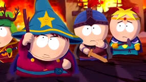 """Image for South Park: The Stick of Truth coming during """"a"""" holiday period"""