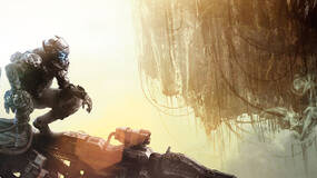 Image for Titanfall lacks single-player as only a small percentage play it