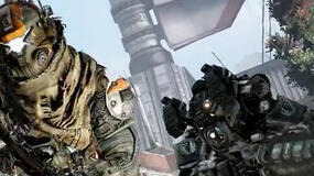 Image for Titanfall tops E3 2013 Game Critics Awards nominations
