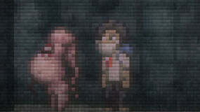 Image for Lone Survivor PS3 and Vita has new content and endings