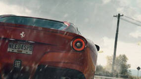 Image for Need for Speed: Rivals targeting next-gen console launch