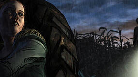 Image for The Walking Dead: 400 Days discussed by Telltale, Twitch livestream announced