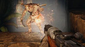 Image for Deadfall Adventures release date set, co-op mode announced