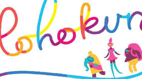 Image for Hohokum E3 trailer is confusing and arousing