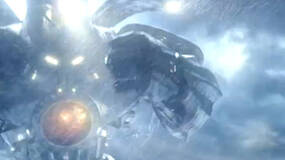 Image for Pacific Rim director thinking about a more robust game adaptation