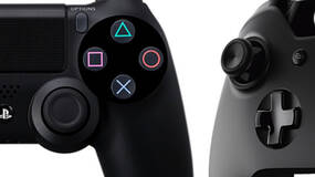 Image for Next-gen game prices to rise thanks to add-ons, analyst warns