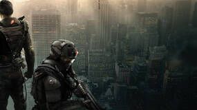 Image for Rainbow Six: next game to be next-gen, Patriots title AWOL