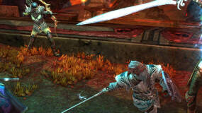 Image for Rift has gone free-to-play, new content available for all