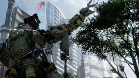 Image for Titanfall sweeps the E3 2013 Game Critic Awards