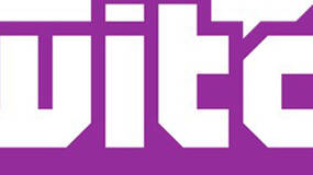 Image for Twitch streamers have raised more than $8 million for charity
