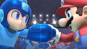 Image for Super Smash Bros. 3DS and Wii U will not have crossplay