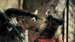 Image for Dark Souls 2 engine upgrade allows for fancy graphics tricks