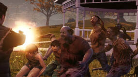 Image for State of Decay update 2 addresses several problems, full patch notes here