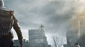 Image for Tom Clancy's The Division - Snowdrop trailer shows off next-gen engine