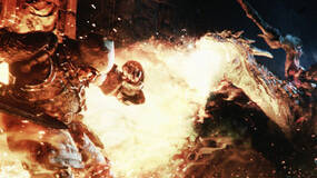 Image for Deep Down is not a sequel to Dragon's Dogma