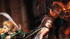Image for Everquest 2 EU services transfer to ProSieben this week