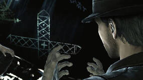 Image for Murdered: Soul Suspect - bucking AAA trends