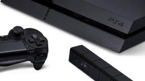 """Image for PlayStation boss pushing more """"immediacy"""" for downloaded games"""