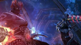 Image for Aion 4.0 scheduled for August EU launch