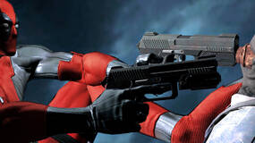 Image for Deadpool: Merc with a Map Pack DLC out now on PC, PS3 & Xbox 360