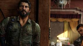 Image for NPD June: The Last of Us, Animal crossing top charts