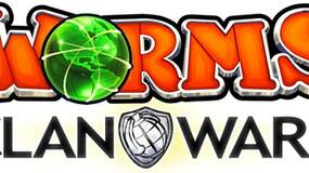 Image for Worms: Clan Wars to be revealed at Rezzed