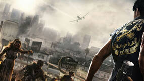 Image for Dead Rising 3 TV show mentioned in new report - rumour