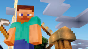 Image for Minecraft Xbox 360 Edition performing strongly at retail