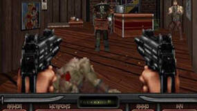 Image for Shadow Warrior Classic Redux headed to Steam