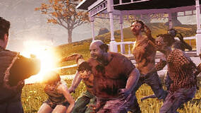 """Image for State of Decay dev feels there's life left in Xbox 360, """"A lot of media attention is focused on the shiny things"""""""