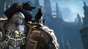 Image for Tera: Rising Corsairs' Stronghold update drops July 2