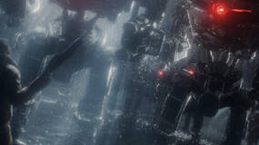Image for Wolfenstein: The New Order has been delayed into 2014