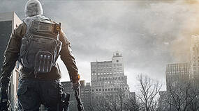 Image for The Division won't limit clan numbers