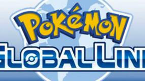 Image for Pokémon Global Link for Black & White generation closing in Janauary