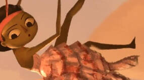 Image for Broken Age first half to release in January 2014