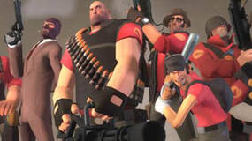 Image for Team Fortress 2 update to add two new maps, close exploits