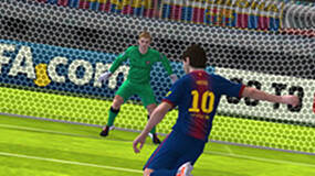 Image for FIFA 13 now available on Nokia Windows Phone 8 devices